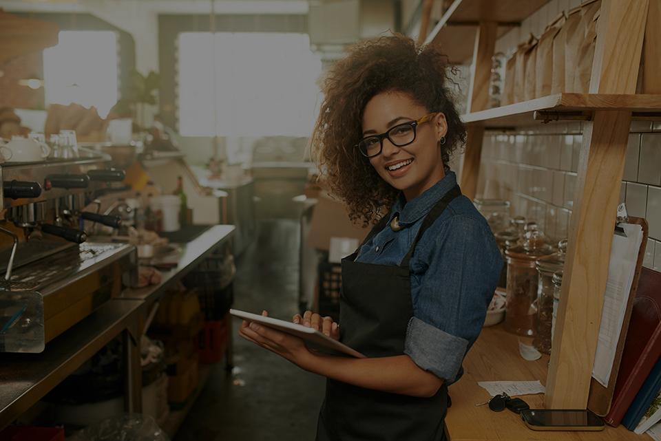 acelarar-negocio-produtos-compostos