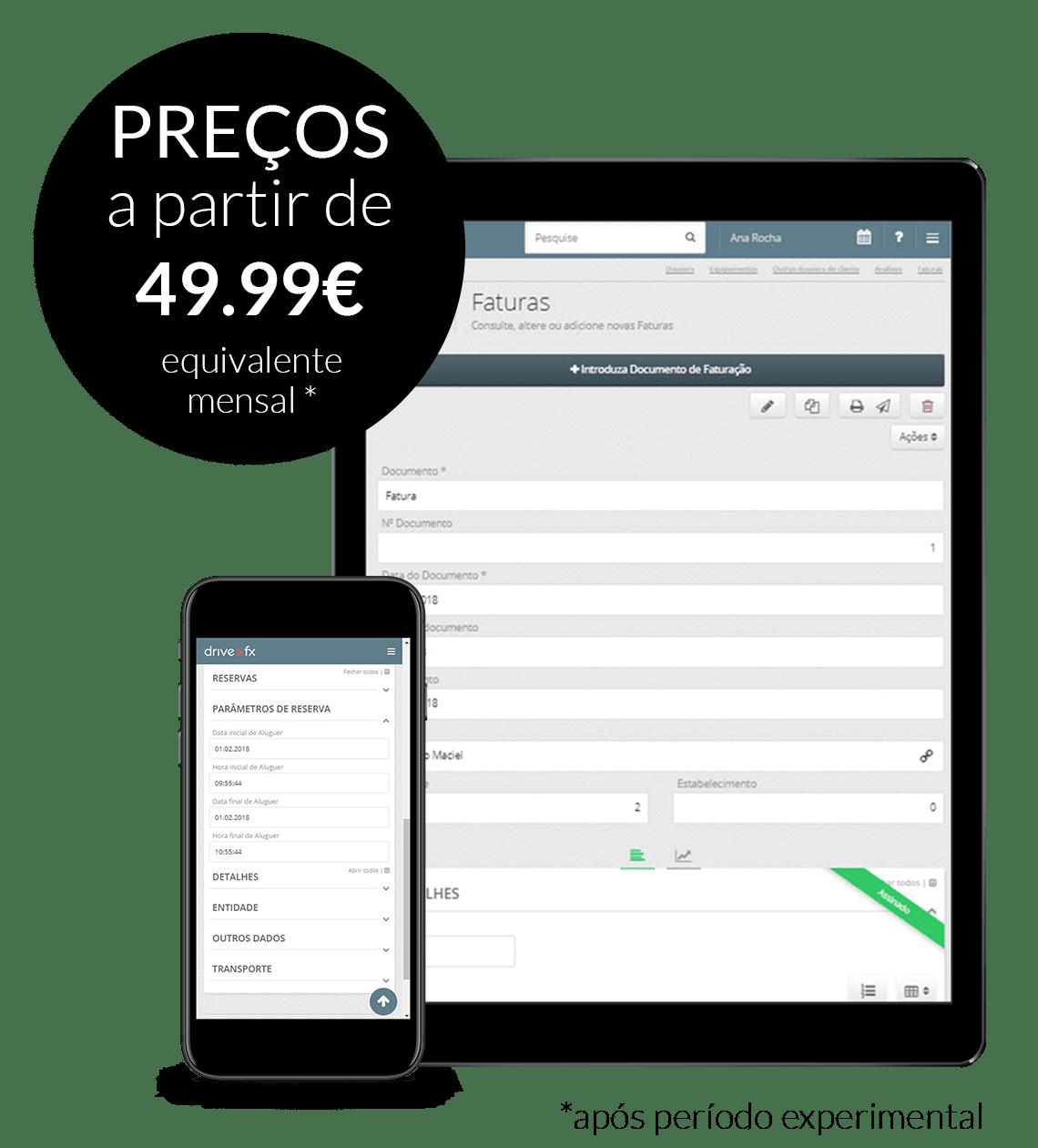 addon-aluguer-equipamentos-tablet-mobile