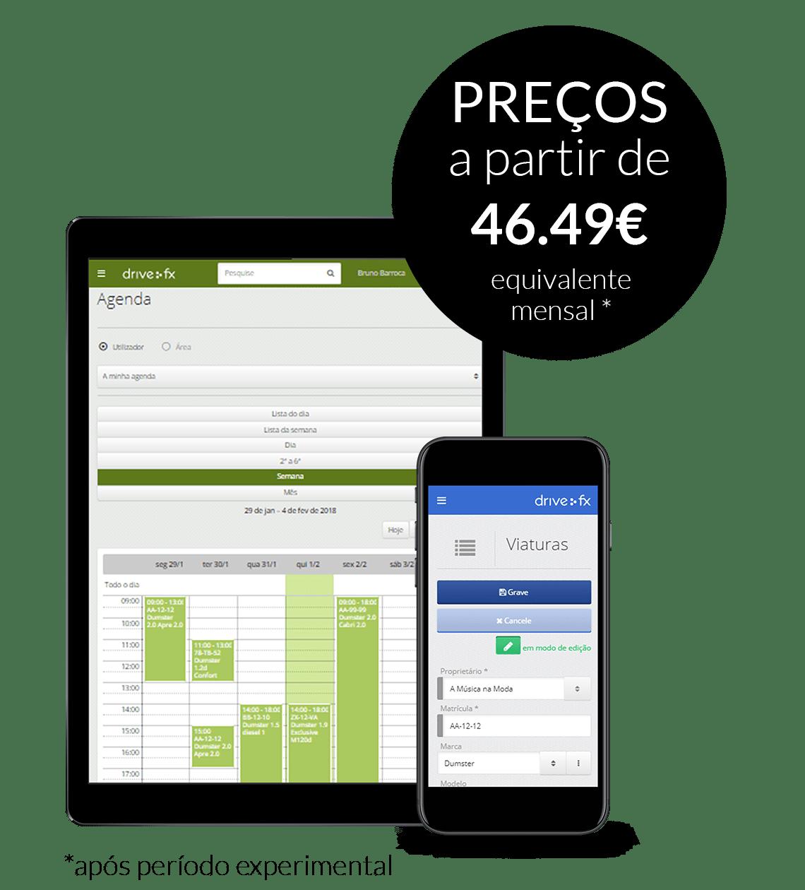 addon-oficinas-tablet-mobile