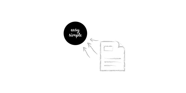 agendamento-envio-documentos