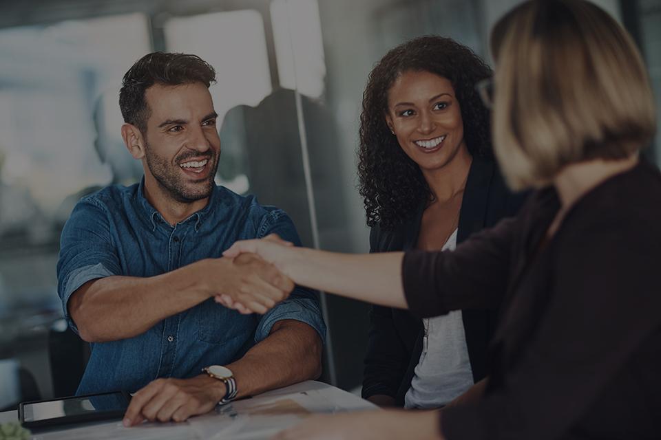 como-criar-uma-empresa