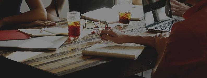 criar-startup-sucesso