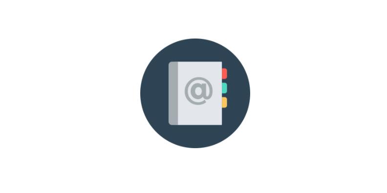 drive-fx-addon-mailchimp