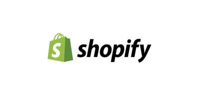 drive-fx-addon-shopify-import-csv