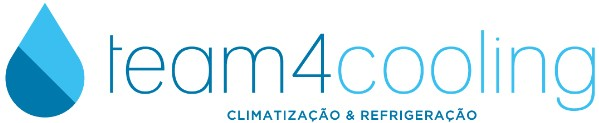 drive-fx-caso-sucesso-team-4-cooling-logo.jpg