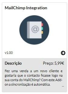 drive-fx-store-addon-mailchimp-integration-1