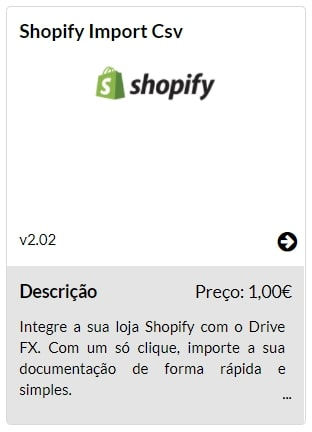 drive-fx-store-shopify-add-on-1