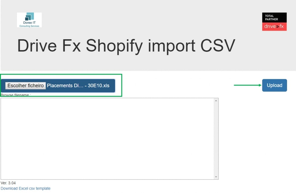 drive-fx-store-shopify-add-on-7