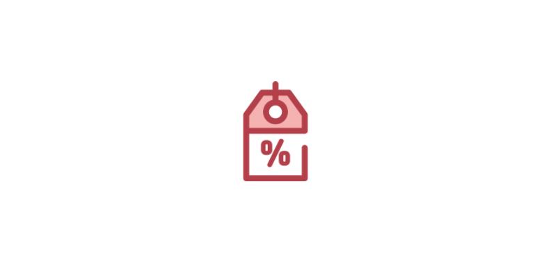 empresa-promocao-impacto