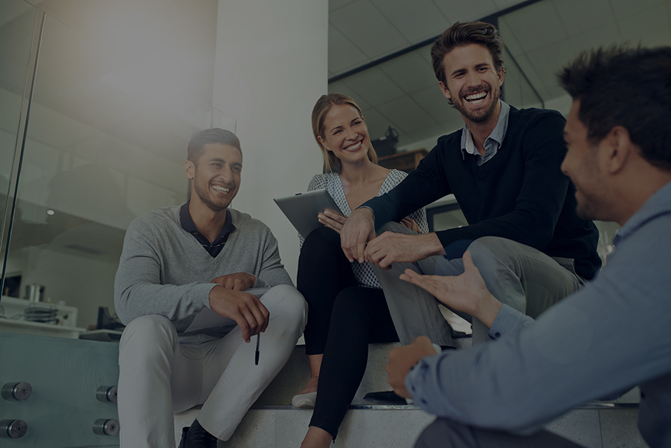 formas-motivar-colaboradores-pequena-empresa