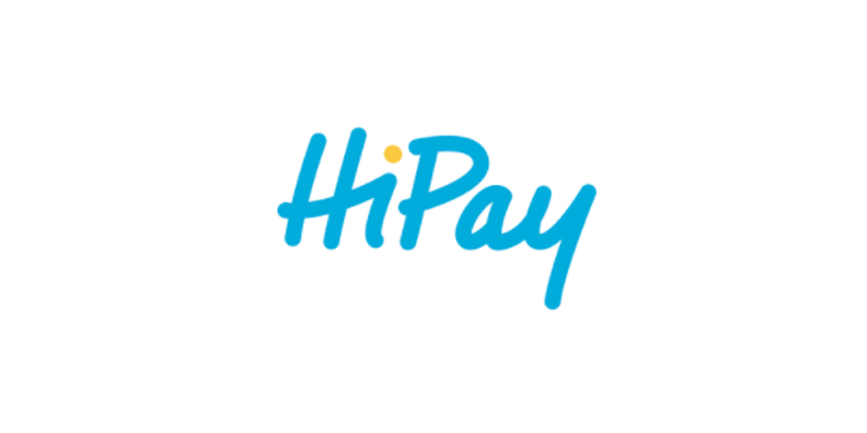 hipay-login-drive-fx