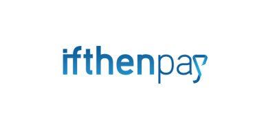 ifthenpay-login-entidades-multibanco