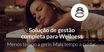 Centro de Estética Wellness
