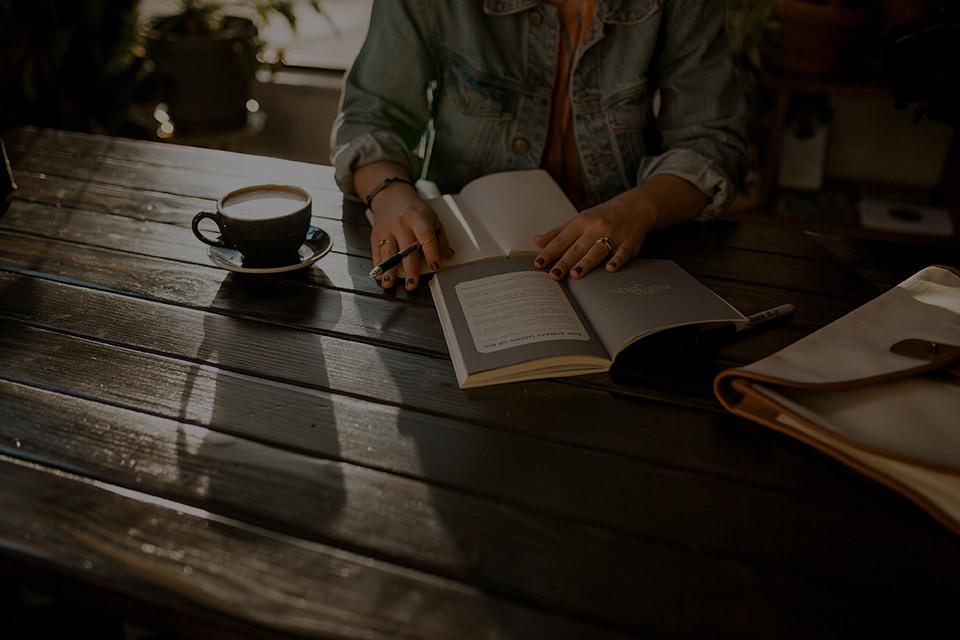 livros-verao-gestao-empresa