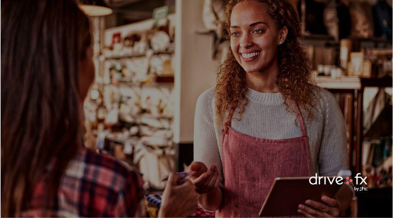 vantagens-movel-loja-online