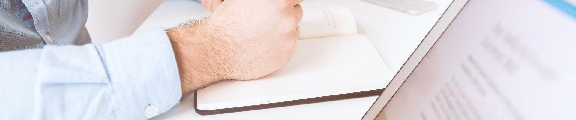 Documentos Homem Portátil