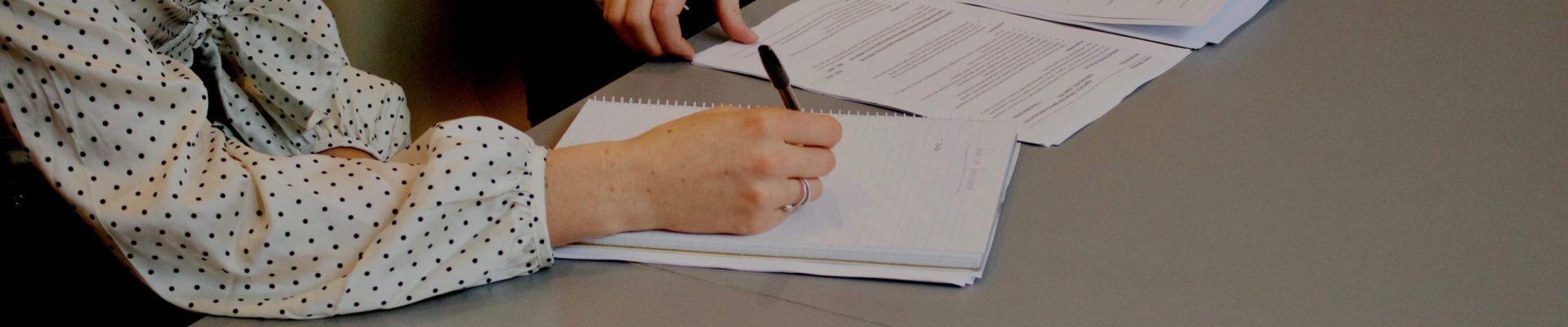exportar documentos com o drive fx
