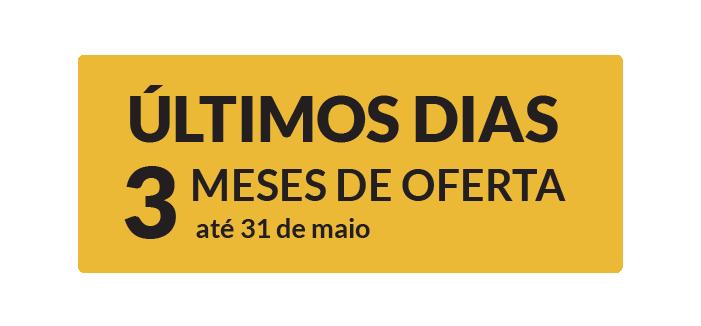 Selos_ultimos_dias-02