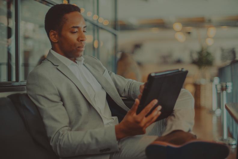 Cómo superar los cambios en tu empresa