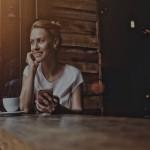 Como manter um cliente satisfeito?