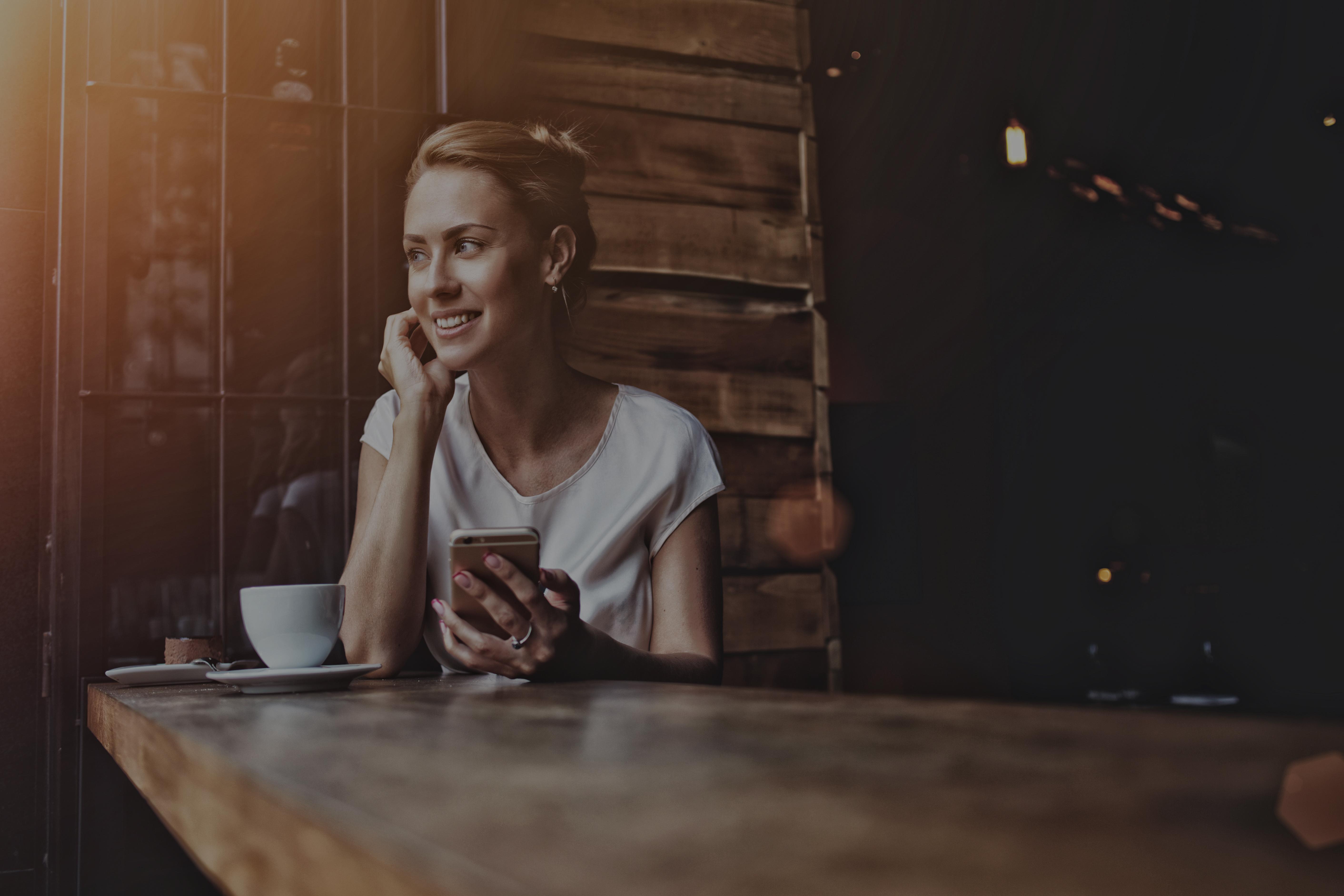 ¿Cómo mantener a un cliente satisfecho?