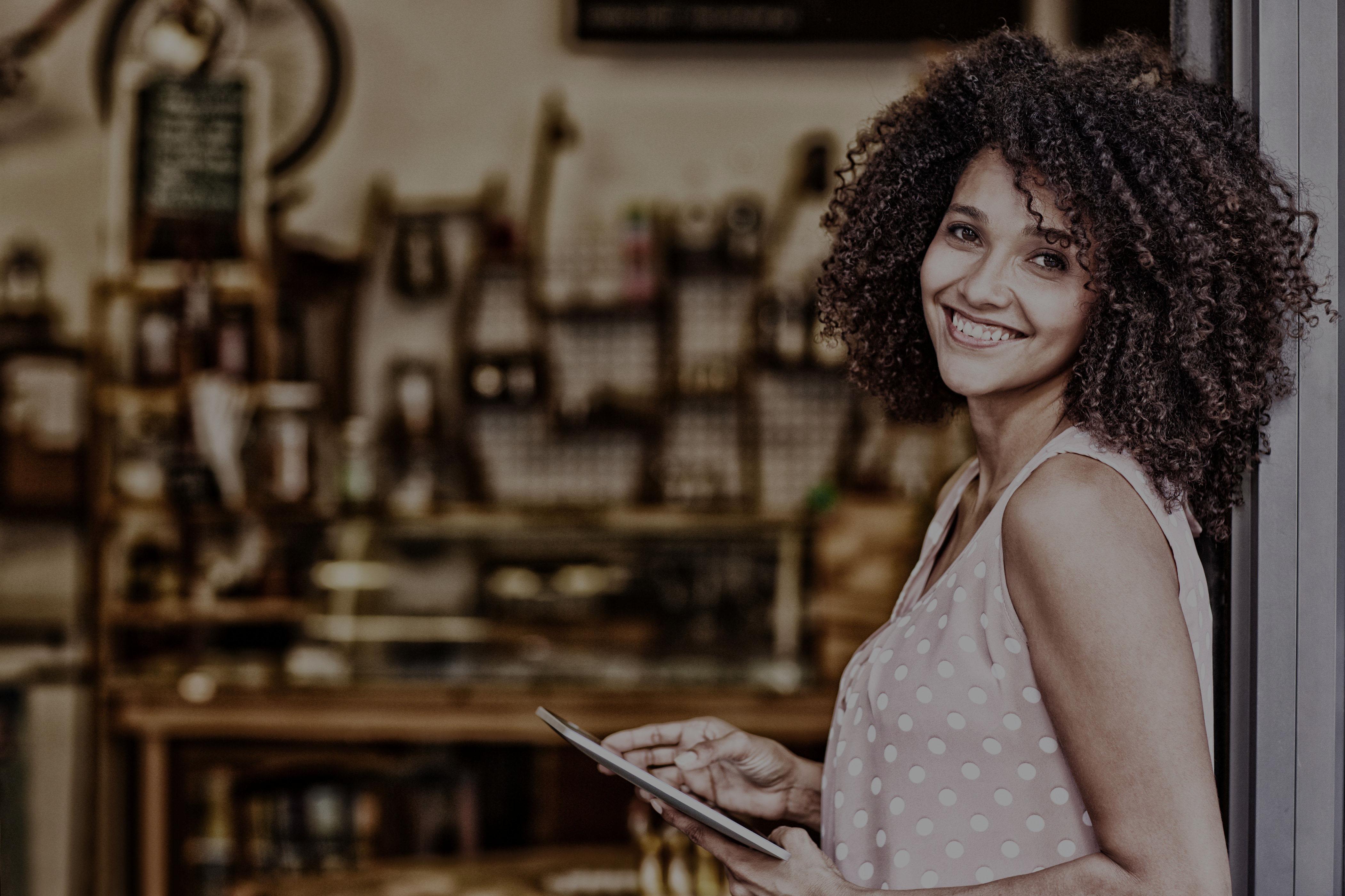 Pon en práctica estas 5 formas de motivar y premiar a los mejores empleados de un pequeño negocio