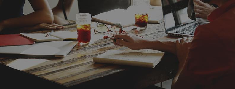5 passos para o ajudar a criar uma startup de sucesso