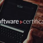 O seu negócio não precisa só de um Software