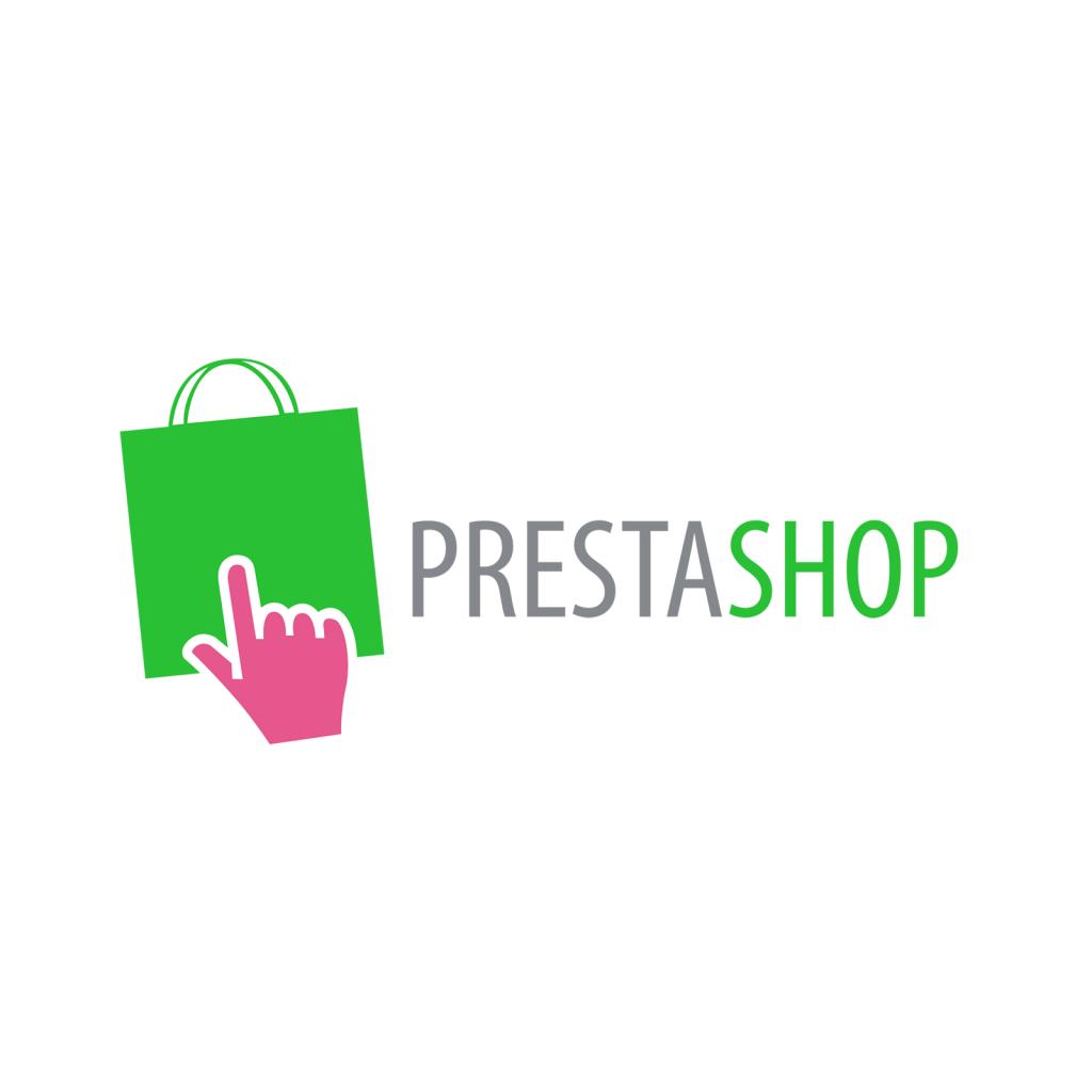 logo-prestashop-retina-square