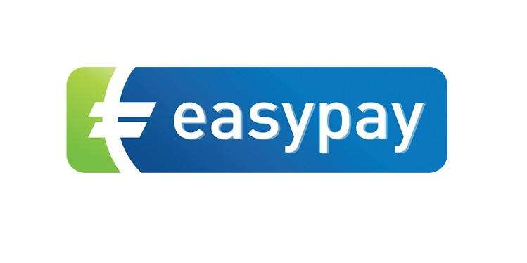 Integração Drive FX com Easypay