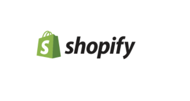 Drive FX Store | Add-on Shopify Import Csv
