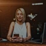 Como usar as redes sociais para rentabilizar o seu negócio?
