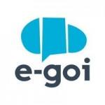 Melhore a eficácia da comunicação com os seus públicos com o Drive FX e o E-goi