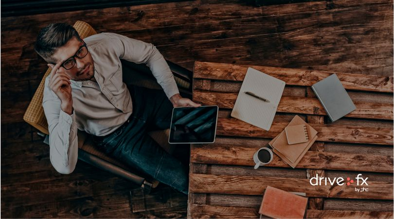 5 opciones de financiación para tu nuevo negocio