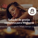 Estética e wellness: como gerir melhor o seu negócio?