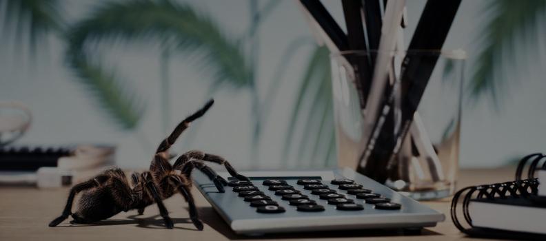 Dificuldade em manter os pagamentos e recebimentos da empresa equilibrados?