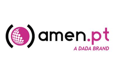 Integração Drive FX com Amen.pt