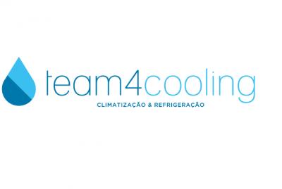 Team4cooling – Caso de Sucesso