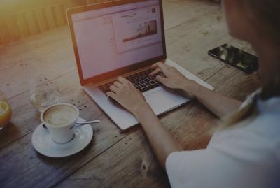 Crea y envía tus facturas en 5 pasos