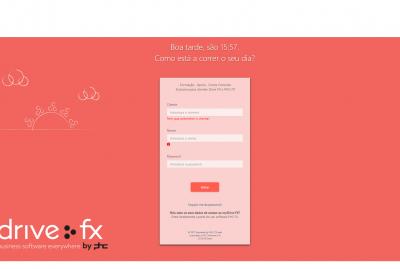 Inside myDrive FX – Parte I – ¿Qué es myDrive FX?