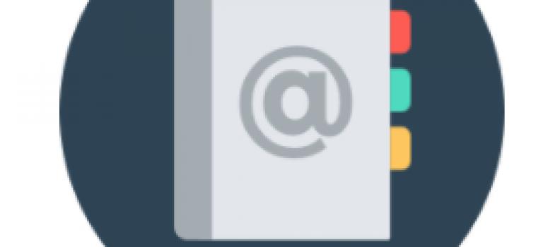 Drive FX Store | Add-on MailChimp Integration