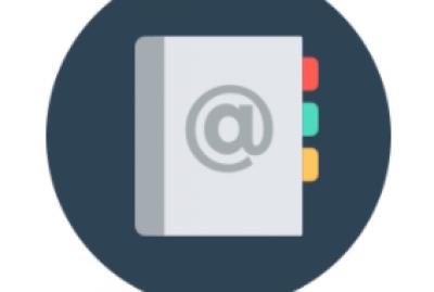 Drive FX Store   Add-on MailChimp Integration