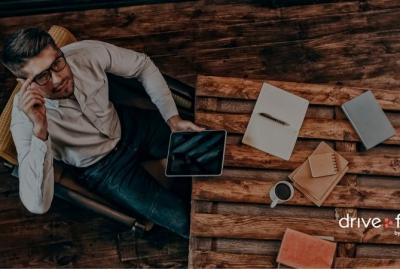 5 opções de financiamento para o seu novo negócio