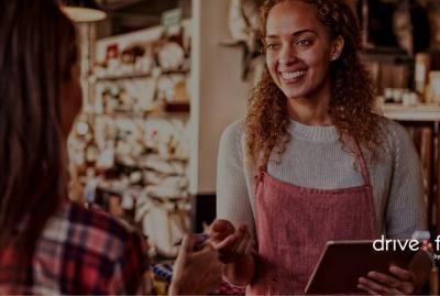 7 vantagens que um POS móvel traz à sua loja