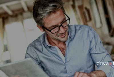 Como minimizar riscos financeiros no seu micro negócio?