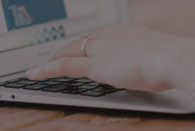 Consejos para optimizar la gestión de compras de tu empresa