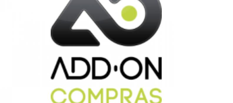 Drive FX Store | Add-on Importador de Compras