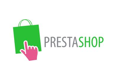 Integração Drive FX com Prestashop