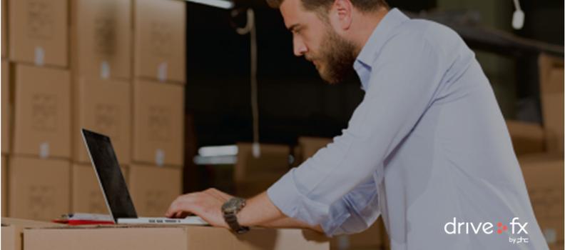 Acelere o seu negócio com a funcionalidade Produtos Compostos
